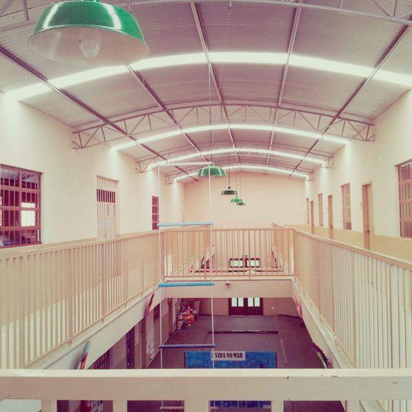 Escola-Novo-saber-Photos-002