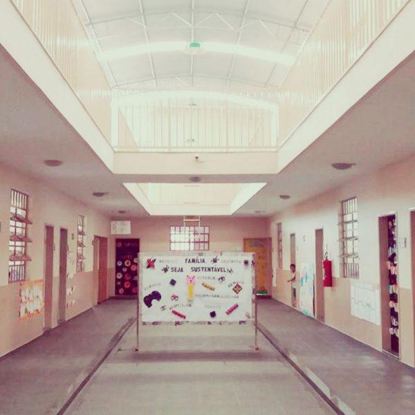 Escola-Novo-saber-Photos-005
