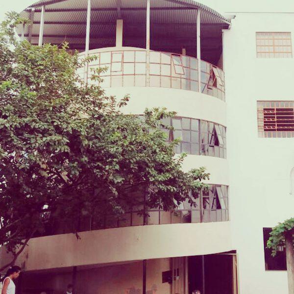 Escola-Novo-saber-Photos-013