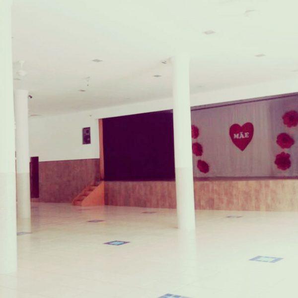 Escola-Novo-saber-Photos-014