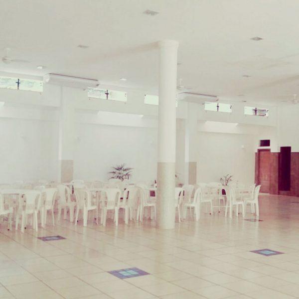 Escola-Novo-saber-Photos-015