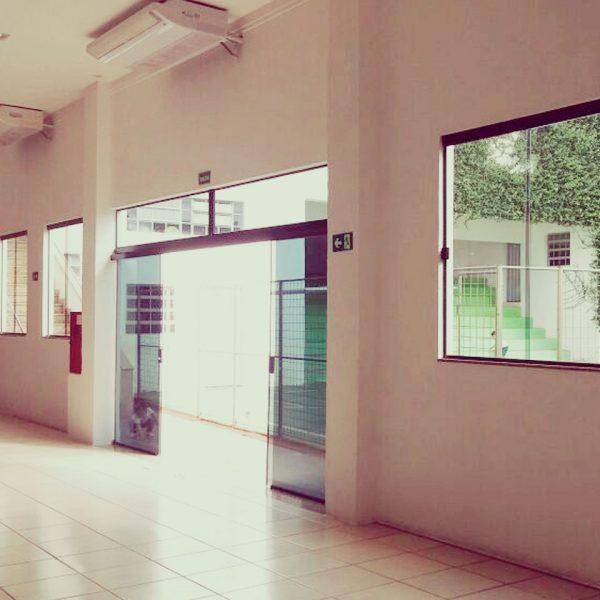 Escola-Novo-saber-Photos-016