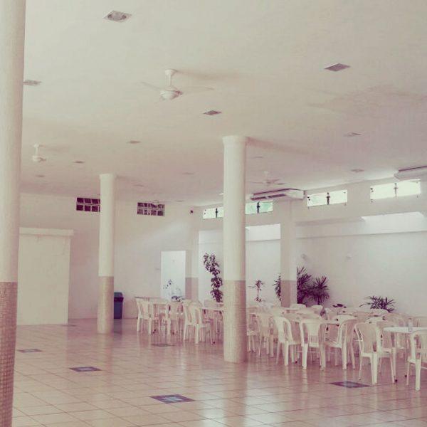 Escola-Novo-saber-Photos-017